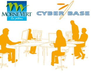 cyber-base-image