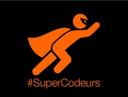 superCodeur