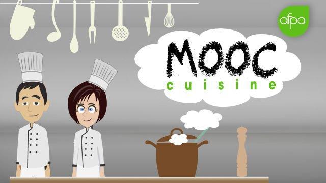 mooc_cuisine_afpa