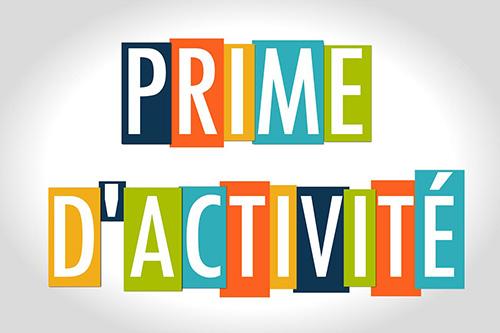 prime-dactivite