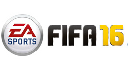 fifa_16_logo